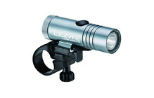 Lezyne LED Mini Drive grau